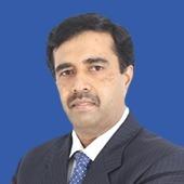 Dr. G Krishnamurthy