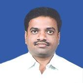 Dr. B J Srinivasa