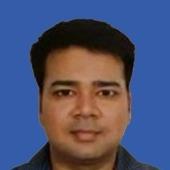 Dr. Pankaj Sareen
