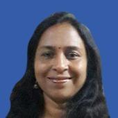 Dr. Madhuri S Pattiwar