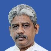 Dr. A Mahilmaran