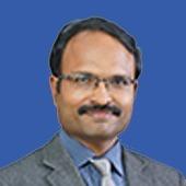 Dr. V Vamsidhar Reddy