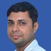 Dr. Ravi Meena
