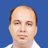 Dr. Abbagani Vidyasagar