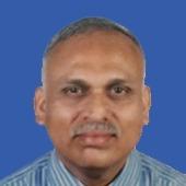 Dr. MV Prabhu