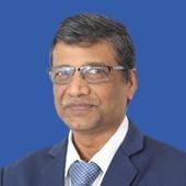 Dr. Shekhar Patil