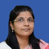 Dr. Deepa Trivedi