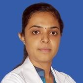 Dr. J Swapna