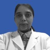 Dr. Hema Rawal