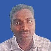 Dr. Kiran J