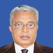 Best Lupus Erythematosus Doctor in Mumbai, Lupus