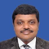 Dr. Satish Srinivas Kondaveeti