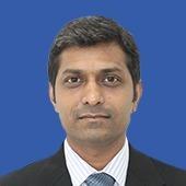 Dr. Sachin Gawde