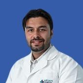 Dr. Sashikan