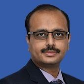 Dr. Dushyant Mandlik