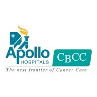 Apollo CBCC Akshara, Ahmedabad