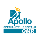Apollo Speciality Hospital, OMR, Chennai