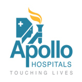 Apollo Speciality Hospitals, Trichy