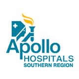 Apollo Specialty Hospital, Nellore
