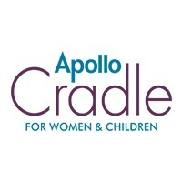 Apollo Womens Hospital, Thousand Lights, Chennai