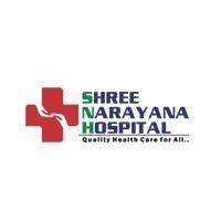 Shree Narayana Hospital, Raipur