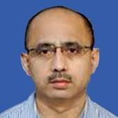 Dr. Amitabha Chattopadhyay