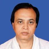 Dr. Sanjiv Kanaujia