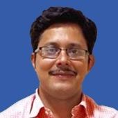 Dr. Soumil Gour