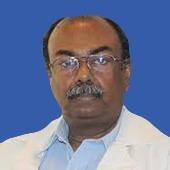 Dr. RS Das