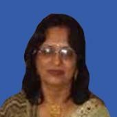 Dr. Indu Seth