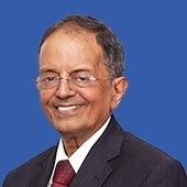 Dr. Gurunath Kilara