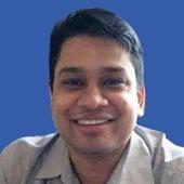 Dr. Anuj Singh