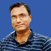 Dr. Sunil Nigam