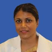 Dr. Nidhi Nikunj