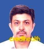 Dr. Vivek Tandon