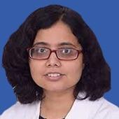 Dr. Vinny Sood