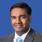 Dr. Rituparna Shinde