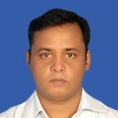 Dr. Arshasd Jamal