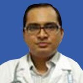 Dr. Anurag