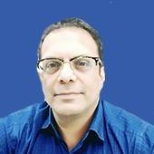 Dr. Biswajeet Naidu