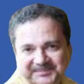 Dr. Ravindra Sardesai