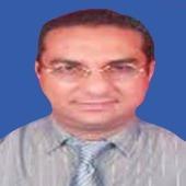 Dr. Pervez Siodhwa