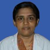 Dr. Mugil Nila