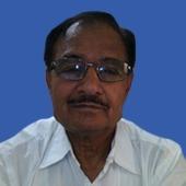 Dr. RS Rawat
