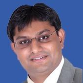 Dr. Kaushal Patel