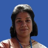Dr. Rajashree Ray