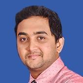 Dr. Avinash Wankhede