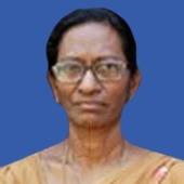 Dr. Beulah Nallathamby