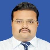 Dr. J Senthilnathan