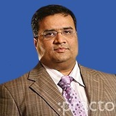 Dr. C Raghu